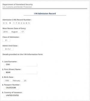 how to buy laboratory report American double spaced
