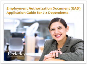 Employment Authorization Powerpoint