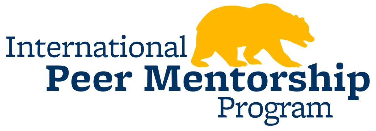 Peer Mentorship Program logo