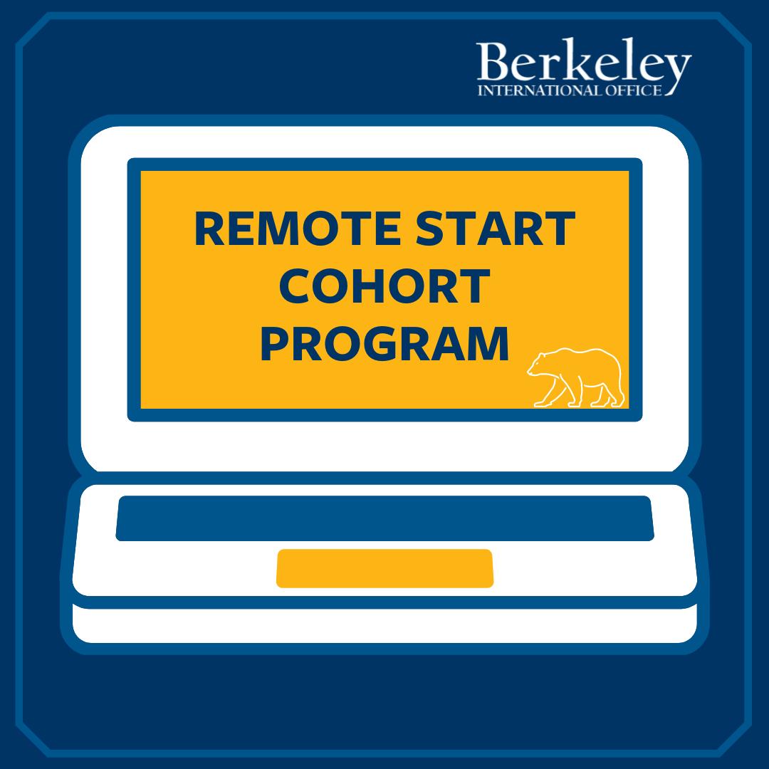 Remote Start Program thumbnail