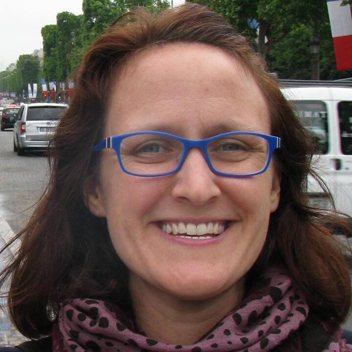 KatherineGreco
