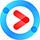 Youku Tudou icon