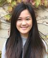 Amy Chin-Pokhrel - student adviser