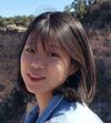 Julie-Beck-Student-Adviser