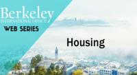 Housing video image