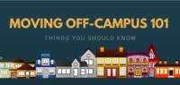 Moving Off Campus 101 header