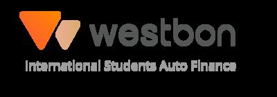 Westbon logo